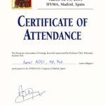certifikat14