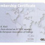 certifikat17
