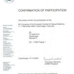 certifikat18