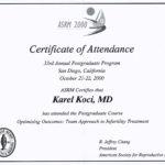 certifikat7