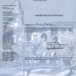 certifikat9