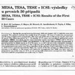 mesa3