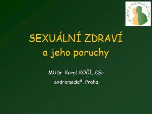 prednaska13