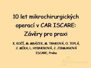 prednaska18
