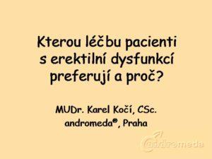 prednaska19