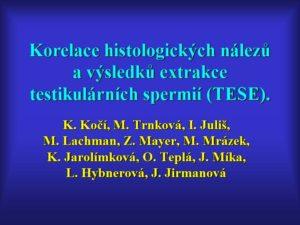 prednaska2