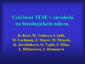 prednaska5