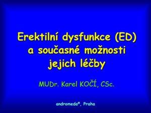 prednaska9