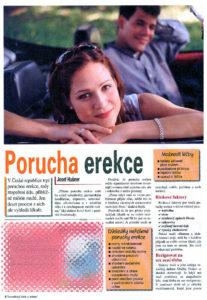 Právo, 13.10.2007