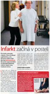 Instinkt, 3.9.2009