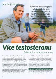 Moje zdraví, č. 9/2009, str. 54-57